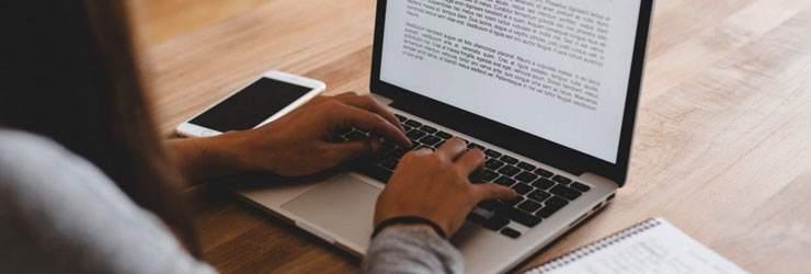 Boost online Learn
